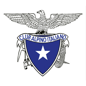 CAI - Club Alpino Italiano