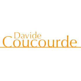 Studio Coucourde