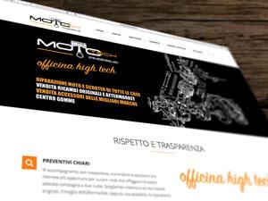 sito mototech